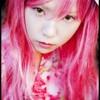pink---sweet