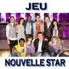 Jeu-Nouvelle-Star2007