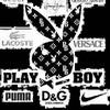 xXx-playboy-02-xXx