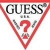 guess-by-m