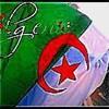 Xx-Algerienne-71-Xx