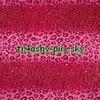 tr4ashy-piix