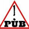 pubs-80