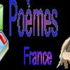 poeme-france