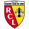 RCLaureldu10