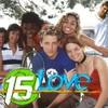 fan15love