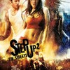 stepup2thestreet