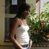 Missy97438