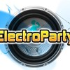 Radio-ElectroParty