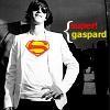 Gaspard-Ulliel31