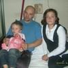 ma-tit-famille