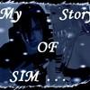 my-story-of-sim2