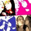 x-love-sisters-x
