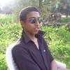 hamza-3600