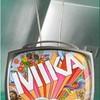 Mika-News