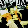 I-LIKE-GREEN-DAY-MUSIC-X