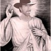 God-chuck-Norris