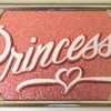 princessslady
