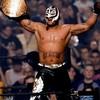 WWE-officiel-62
