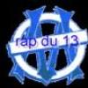 13-the-rap