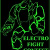 electro-fight-contest
