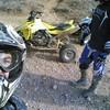 quad-rider-13