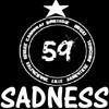 5sadness9
