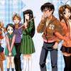 Mangas--Episodes