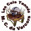 MC-VERCORS