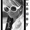 xxbaby-girl974xx