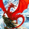 dragonmaster7