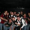 band2lourd