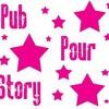 pubpourstory
