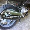 x-c-ven-du-06-x