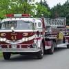 pompier1830