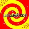 leslensois59