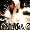 crosman-02