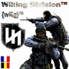 WikingDivision
