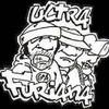 ultradelasud1992