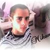 mikanel64