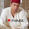I-LOVE-FNAIRE2