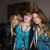 happy-nieuw-year-2009
