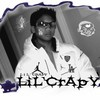 Lil-Crapy