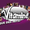 radio-vitamine