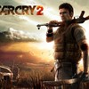 farcry2games