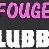 fougeres-clubbing