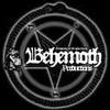 behemotha666