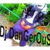 did-dangerous