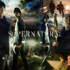 Supernatural344