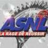 xx-ASNL-xx30